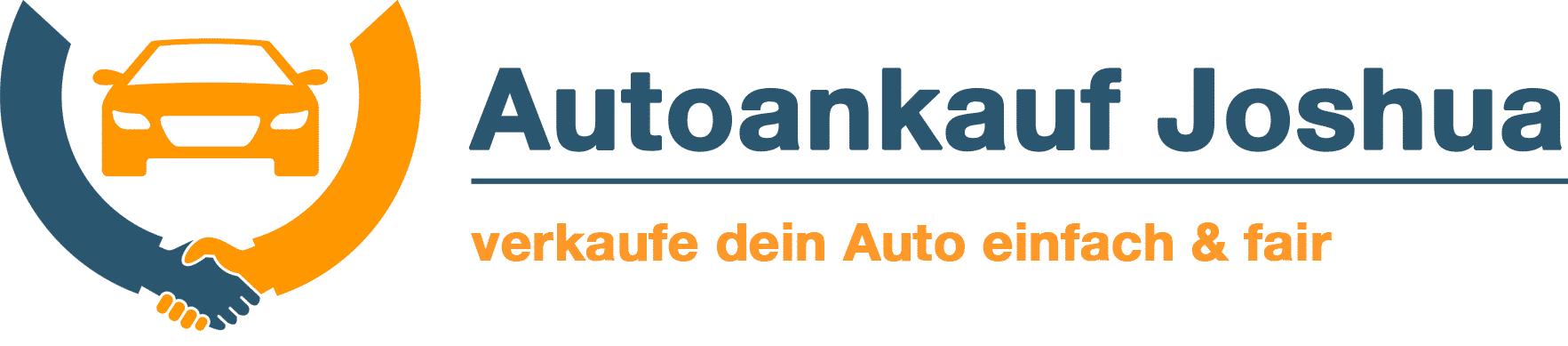 autoankauf-joshua.de